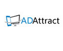 ADAttract.png