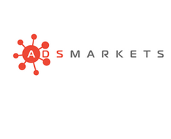Adsmarkets