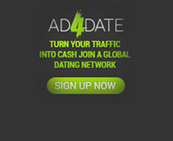 Ad4Date.png