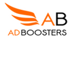 Adboosters.png