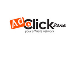 Adclickzone.png
