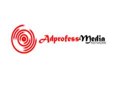 AdProfessMedia