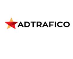Adtrafico