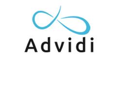 Advidi.png