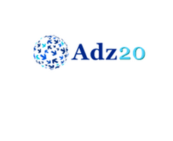 Adz20