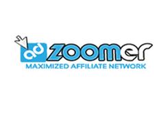 Adzoomer.png