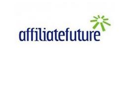 AffiliateFuture.png