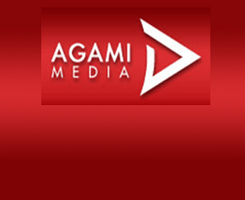 Agamimedia.png
