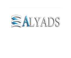 Alyads