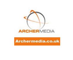 ArcherMedia