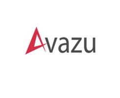 AvazuHolding