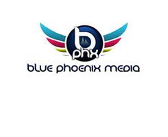 Bluephoenixmedia.png