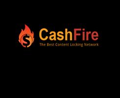 Cashfire.png
