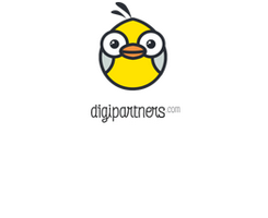 Digipartners.png