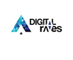 Digital Raves