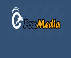 eFoxMedia