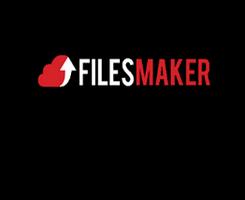 FilesMaker