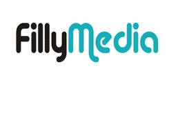 FillyMediaSolutions.png
