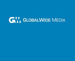 Globalwidemedia.png