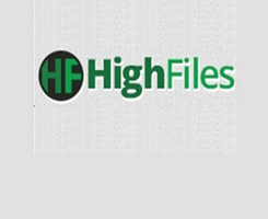 Highfiles.png