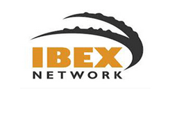 Ibexnetwork.png