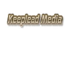 KeepLeadMedia