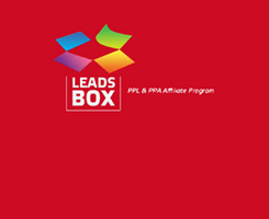 LeadsBox