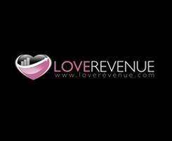 Loverevenue.png
