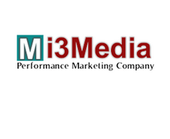 Mi3media.png