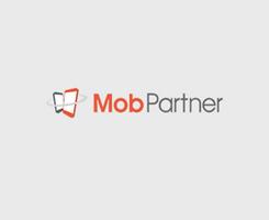 MobPartner.png