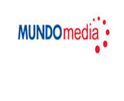 Mundomedia.png