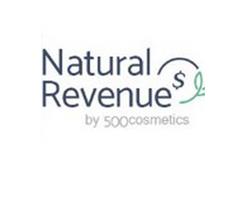 NaturalRevenue.png