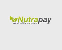 Nutrapay