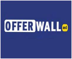 OfferwallAds.png