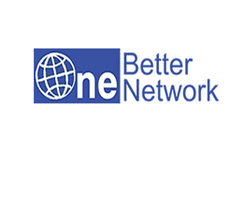 Onebetternetwork.png