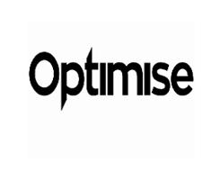 OptimiseMediaGroup.png