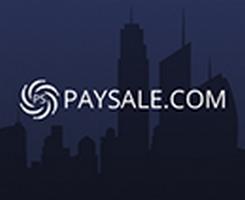 PaySale.com