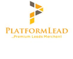 PlatformLead.png