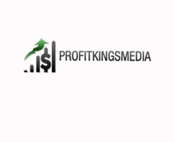 Profitkingsmedia.png