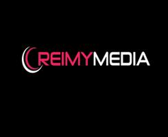 ReimyMedia