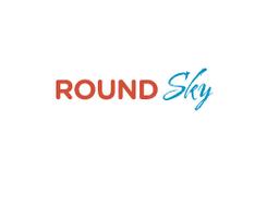 RoundSky