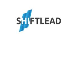 Shiftlead