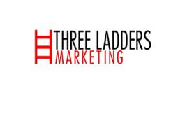 ThreeLaddersMarketing.png