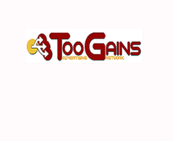 Toogains.png