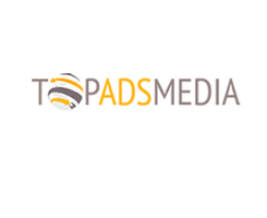 TopAdsMedia