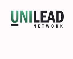 UnileadNetwork