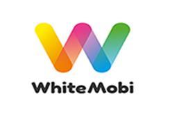 WhiteMobi.png