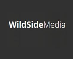 WildsideMedia