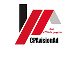 cpavision.png