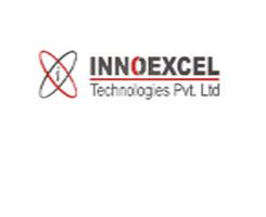InnoExcel
